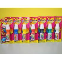 環保型液態粉筆 40ml(135元/單支)