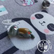 【嬅樺小舖】MIT台灣製 4x5 兒童搖粒雪衣毯《多款下標區》~保暖 柔軟 輕巧 舒適~鋪蓋二用,耐機洗~