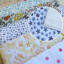 【嬅樺小舖】MIT台灣製優質超細緻《台式 紗布運動巾 31x115》