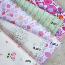 【嬅樺小舖】MIT台灣製 優質超細緻《日式 紗布小長巾 (紗布/毛巾)  27x48》