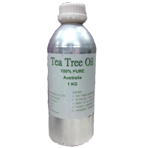 茶樹油 1KG