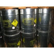 高錳酸鉀 CN