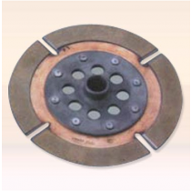 Clutches and clutch pressure plates 002