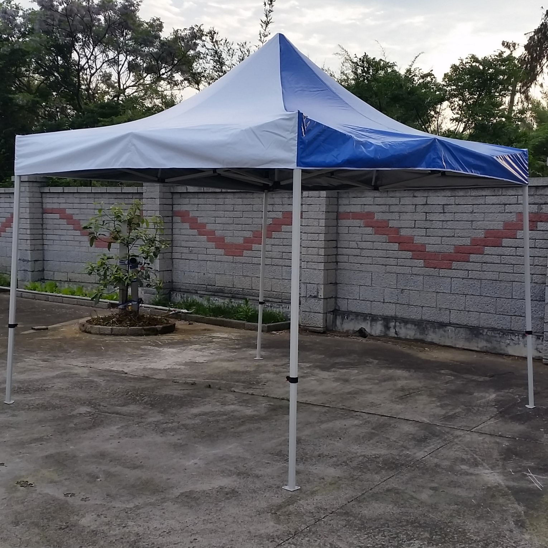 帳篷3mx3m