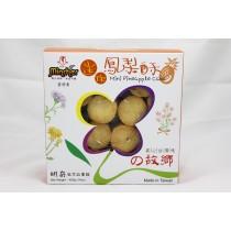 【僅展示無販售】MINI小鳳酥400g