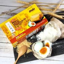 薄脆燒系列-鹹蛋黃72g