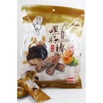 【僅展示無販售】精彩台灣-嘿好棒 (黑糖南瓜味) 230g
