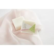 元淨薏仁潤膚皂100G